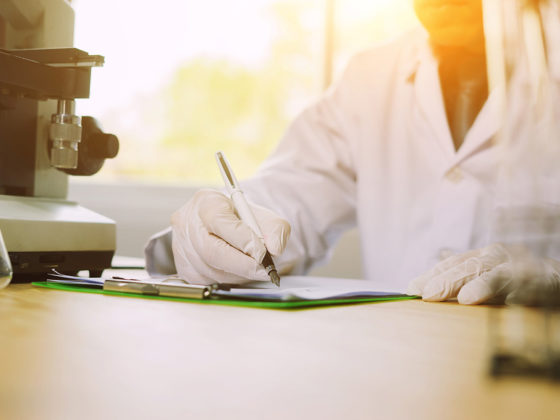 Publishing your medical research paper: Find the right journal